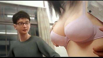 Ma jeune femme jouée par dr wang