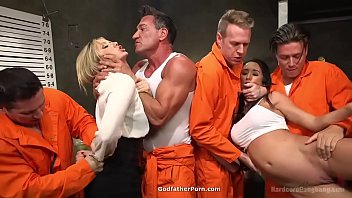 Prison Search Xnxx Com