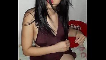 Aztecaporno