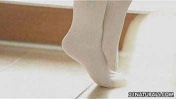 Ava Dalush - Suck my sock