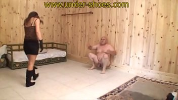 MISS KATARINA THE FURY http://clips4sale.com/store/424