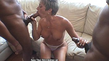 Monster cock party wife