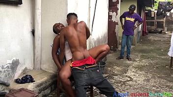 Sex video afrika African Videos