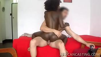 Peliculas de larga duracion porno con africanas negras y culonas Negras Africanas Culonas Search Xnxx Com