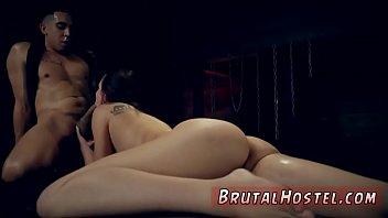 Punish man slave xxx Best...