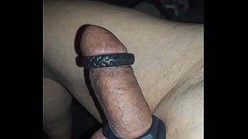 Dominant Daddy Dick