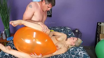 female inmates nude pics