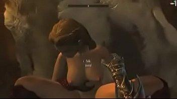 Nackt porno astrid Kostenloses nackte