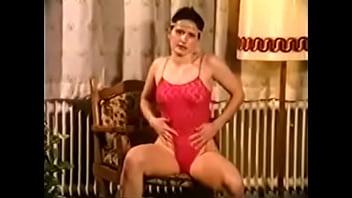 jovenas masturbándose en los años 80
