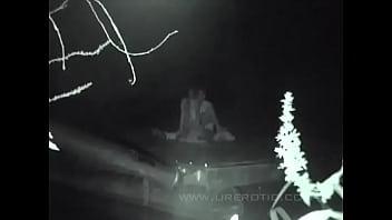 Night crawling fu10 Fu10 Night