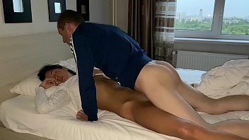I Cum Inside s. Teen Sister While Parents Are Not At Home