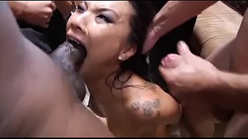 Recent asian porn