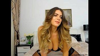Free Sex Cam 3d Jasmin