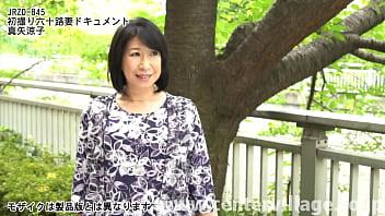 「孫の顔が見たくてネットを覚えたら…世界が変わってしまったんです。」真矢涼子さん60歳還暦。奈良県在住、結婚36年目になる専業主婦。二人の息子さんはそれぞれ結婚に就職にと順調に巣立っていき初孫にも恵まれた。