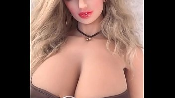 looking for a high sex doll? here is the one with nice boobs