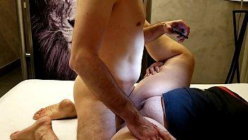 Esposa de São Paulo quis fazer um porno e surpreendeu - p7