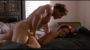 Jayden Cole & Jason Sarcinelli - Weekend Sexcapades(2014)