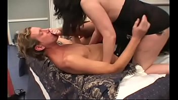 Dirty gf adores being nailed
