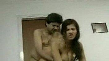 Superstar Simbu Nayanthara Nude Pic