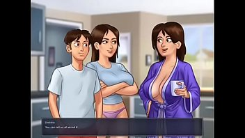 mom s. have sex game