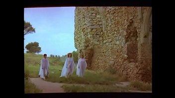 el ultimo pecado de la burguesia - enrique guevara - Raquel Evans, David Rocha y Lynn Endersson
