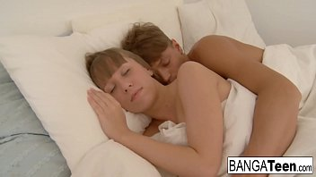 Superstar Carrie Fisher Naked Photos Gif