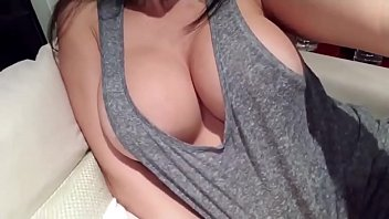 boobs perfect bigs nice