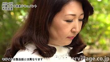 木内友美さん52歳。30年近く連れ添ったご主人とは、出産後ぱったり営みがなくなったという友美さん。ご主人が初めてのお相手だったこともあり「そういうものかなぁ」とこれまでずっと疑問に思うこともなく…。