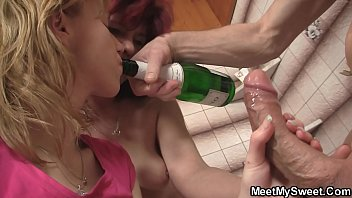 Old Pussy Search Xnxx Com