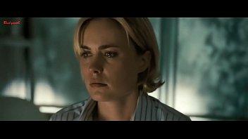 I Cheated on My Husband. Now What? ▶ celebslog.com