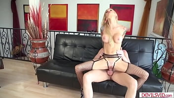 Porno kitzler lecken
