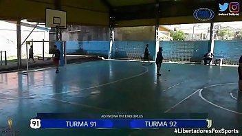 TURMA 91