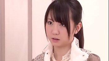Noa Kasumi - Super Cute - Creampie