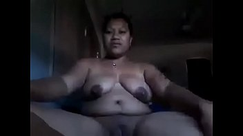Marathi women nude photo