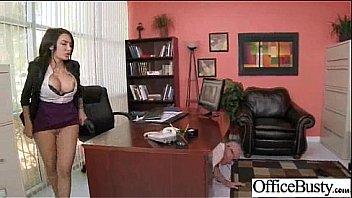 Porn office videos watch