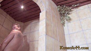 Kumalott - Mom Get It Real HARD