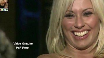 nackt Reche Susana Sort by