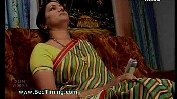 Indisk Big Boobs Hot Bhabi...