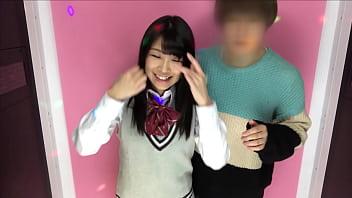 https://bit.ly/3tWwhuk 個人撮影 渋谷オフパコ 都内某有名校に通う優等生 頭のいい子は性にも貪欲 騎乗位が激しすぎて何度も射精しそうになる ハメ撮り