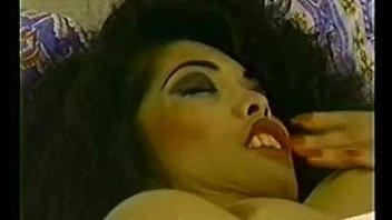 Please help me ID this Cumisha Amado scene