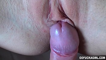 Sex girl pic