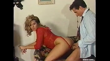Cheating At Their Parties Legend TT Boy and Heather Hart Find People to Fuck