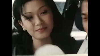 phim hong kong hay 111111115454 nhat 12215221