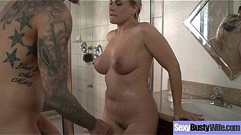 (angel allwood) Hot Milf Like To Suck And Ride A Huge Monster Dick mov-04