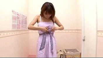 Spy Camera lingerie changing room