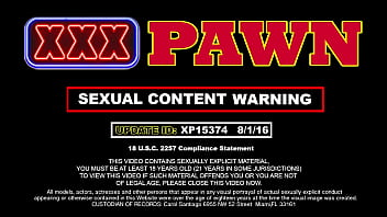 XXXPAWN - Desperate Girl With Big Tits Debases Herself For Cash (Ivy Rose)