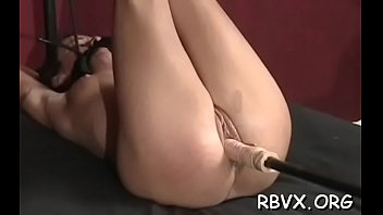 Nude erotik Beautiful Naked