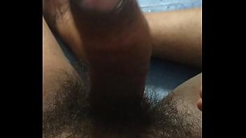 Masturbation india
