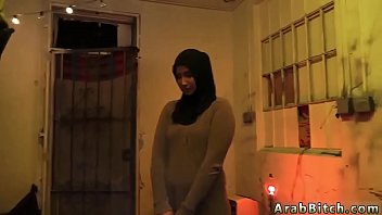 Full office video sex hijab daughter in with girl you tell