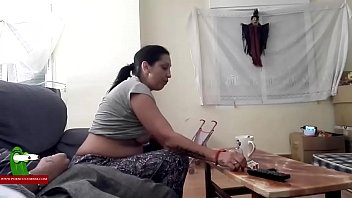 Son movies and pics and mother hispanic real sex accept
